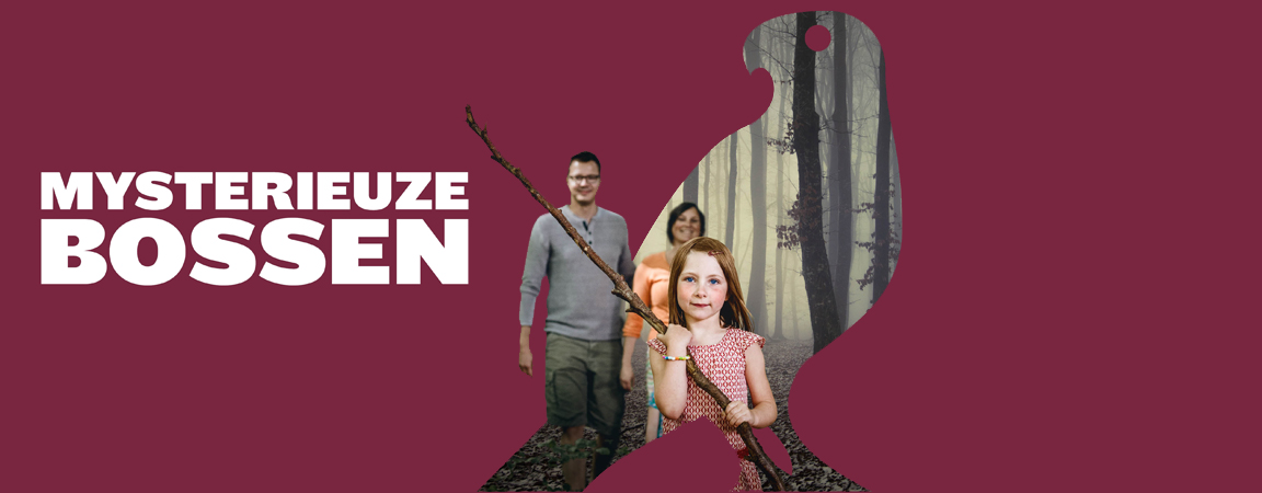 Thema_Banners_site_1152x576_mysterieuze bossen